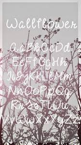Seeking Font 176 Best Fonts For Images On Calligraphy