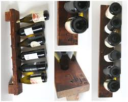 unique wine racks unique wine rack home design lakaysports com unique diy wine racks