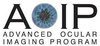 aoip advanced ocular imaging program