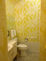 Wallpaper For Bathroom Ideas by Spectacular Wallpaper For Bathroom Walls On Home Decoration Ideas