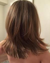 layered haircut for tween girl 50 cute haircuts for girls to put you on center stage center