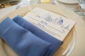 invitations by susan boston wedding invitations reviews for 125 invitations