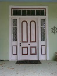 Front Door Chandelier Ohw U2022 View Topic C 1886 Victorian Pictures