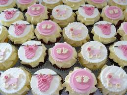 cupcakes for baby shower baby showers the cup cake taste cupcakes brisbane
