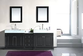 Bathroom Base Cabinets Gorgeous Wall Mount Vanities Bathrooms Bathroom Cabinets With Wall
