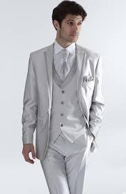 costume mariage homme gris costume gris mariage prêt à porter féminin et masculin