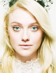 dakota fanning 4 wallpapers 390 best dakota fanning images on pinterest dakota fanning