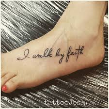 13 interesting foot tattoos designs and aftercare pictures guide
