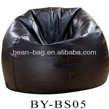 bean bags without beans bean bags without beans suppliers and