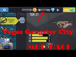 gangstar city apk vegas gangster city 1 0 3 vegas gangster city mod hack apk vegas