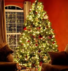 how many lights for a 7ft tree how many christmas lights for christmas trees 1000bulbs com blog