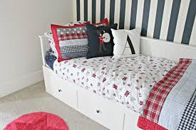 tv bed pillow bed cheap backrest pillow reading pillow case reading backrest bed