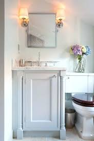 small powder bathroom ideas powder bathroom ideas traditional powder room ideas powder room