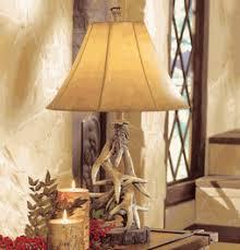 Rustic Lighting Chandeliers Rustic Lighting Chandeliers U0026 Rustic Lamps Black Forest Decor
