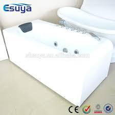 Bathroom Parts Suppliers Hydro Massage Bathtub Review Hydromassage Pump Wp 300 Ii