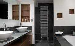 Bathroom Remodeling Roomsketcher by Online Interior Design Create Professional Interior Design