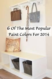 best 25 popular paint colors ideas on pinterest paint colors