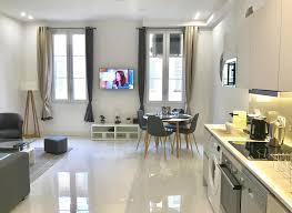 bouchon pour 騅ier de cuisine 公寓vieux palais de justice 法國尼斯 booking com