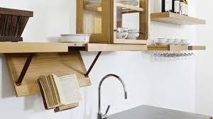 rangement dans la cuisine rangement cuisine et meuble de rangement cuisine côté maison