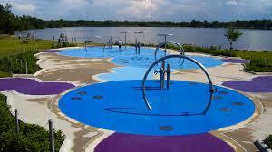 playground safety surfacing u0026 surfaces water park safety surfacing