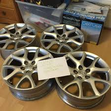 wts 2010 mazdaspeed3 wheels 2004 to 2016 mazda 3 forum and