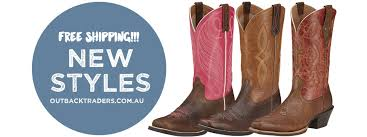womens cowboy boots in australia buy mens womens cowboy hats and boots australia