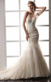 lazaro wedding dresses utah long sleeve wedding dresses utah
