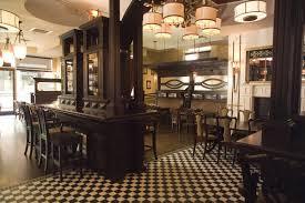 portfolio 4 the irish pub company pub design experts