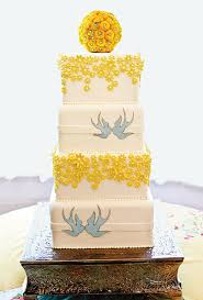 outstanding wedding cake designs wedding cake designs cake
