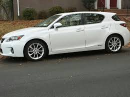 lexus cars pakwheels lexus ct200h premium hybrid spotting hobbies u0026 other stuff