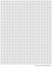 printable squared paper printable graph paper and grid paper woo jr kids activities