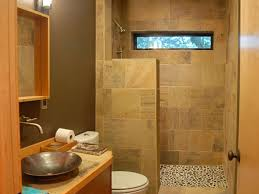 great bathroom design ideas for small spaces with modern bathroom