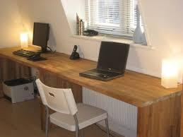 Home Office Corner Desks Desk Office Desk Stool Small Corner Desks For Home Office Corner