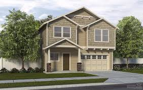 Redmond Campus Redmond Or New Homes For Sale Homes Com
