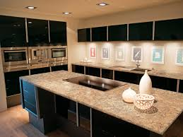 32 best cambria countertops images on pinterest cambria