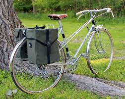 peugeot hybrid bike motobecane mixte rescue