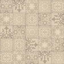 kitchen tile texture ceramic tiles texture design ideas 14444 floor ideas design haaz