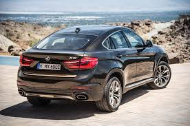 bmw x6 series price 2015 bmw x6 look motor trend