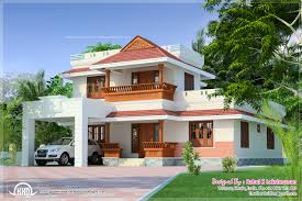 traditional style home designs u2013 house design ideas