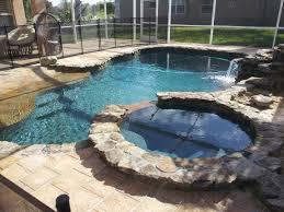 swimming pool builders melbourne fl viera palm bay titusville fl