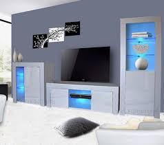 livingroom units living room living room units furniture ebay livingroom on amazon