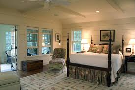 country style bedroom decorating ideas country style bedroom decorating ideas
