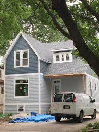 137 best exterior paint colors images on pinterest exterior