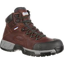 men u0027s work safety shoes shop men u0027s protective boots