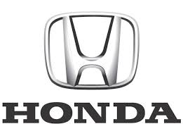2008 honda crv air conditioner recall honda air conditioning compressor class settlement