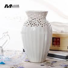 cheap bone china vase customized find bone china vase customized