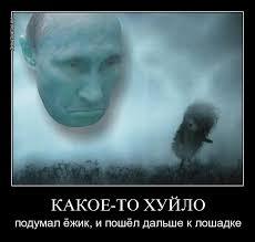 Советник Путина по интернету допустил возможность блокировки Google и Facebook в России - Цензор.НЕТ 151