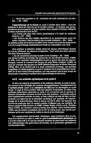 REPERES COMITÉ DE RÉDACTION COMITÉ DE LECTURE Gilbert DUCANCEL