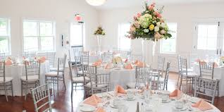 affordable wedding venues in maryland milton ridge weddings get prices for wedding venues in md