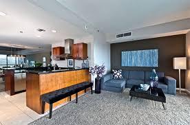 cosmo 2 bedroom city suite